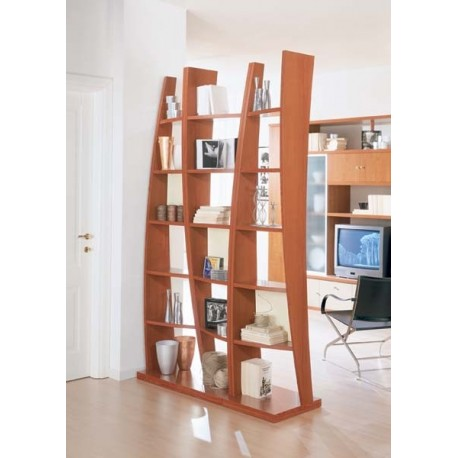 Libreria Bingo