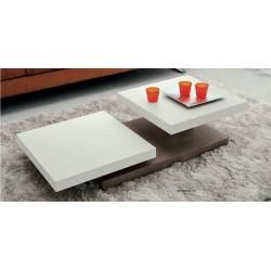 Tavolino Cecilia