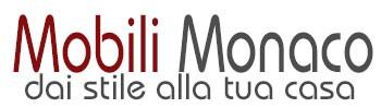Mobili Monaco
